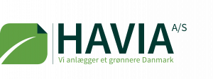 Havia-AS-Slogan