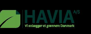 Havia-AS-Slogan